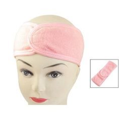 Cosmetic Headband For Your Hair