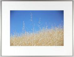 "GC0286-1- Gaétan Caron, Jul. 20, 2012, Archival Inkjet Print on Hahnemuhle Fine Art Pearl Print, 32""x25"" Framed, $645"