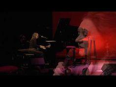 Amanda Strydom - Skielik Is Jy Vry (live)