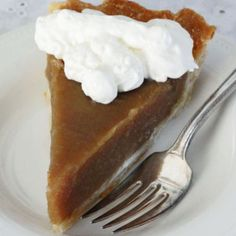 Butterscotch Pie Recipe- buy the ingriedients I will make it mom#butterscotch pie recipe