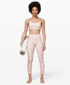 "Wunder Under High-Rise Tight 25"" *Full-On Luxtreme   Women's Yoga Pants   lululemon athletica"