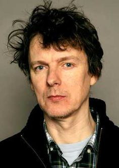Michel Gondry  This French connoisseur of DIY filmmaking didn't always make quirky little indy movies. He used to be a drummer in a band called Oui Oui, for which he also made clever little animated music videos. Given that, it comes as little surprise that he would foray into a career as a music video director, directing such notable acts as the White Stripes, Radiohead, Beck, Foo Fighters, the Rolling Stones, and Daft Punk.