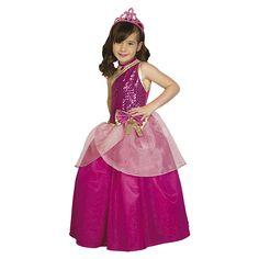 disfraz princess - Buscar con Google