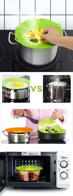 Facile De Boulettes Maker Essential Cuisine Outils Helper Home Cooking outil utile