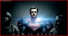 Game Man of Steel