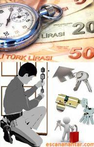 Murat Bey'in #Eskişehir #Çilingir #Fiyatları sayfasına sorusu ve kendisine cevabımız: Neden fiyatlar sır gibi saklaniyor onu anlamiyorum http://www.escancilingir.com/eskisehir-cilingir-fiyatlari/comment-page-1/#comment-13102