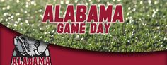 ROLL TIDE! Is Alabama going to win the BCS National Championship?