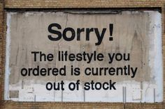 Banksy Street Art...looove it!!