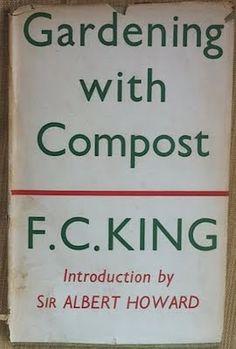 Boring book. Interesting name.