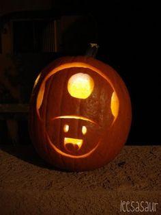 Mike Wazowski | Pinterest | Creative pumpkins, Pumpkin ideas and ...