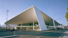 kadawittfeldarchitektur