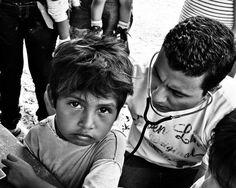 Selfportrait   Doctor   social   children