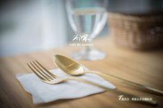 【宜蘭好吃】初樂 Café de Samuel 法式餐酒館 置身法式風情的美味享受~