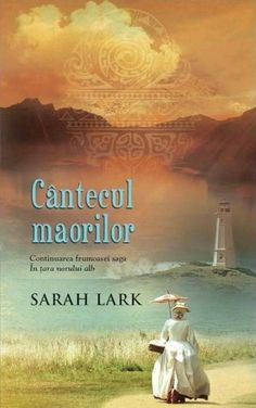 Sarah Lark, Film Music Books, Saga, My Love, Movie Posters, Movies, Maori, Literatura, 2016 Movies