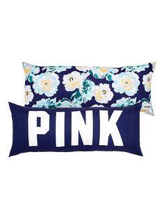 Body Pillow - PINK - Victoria's Secret