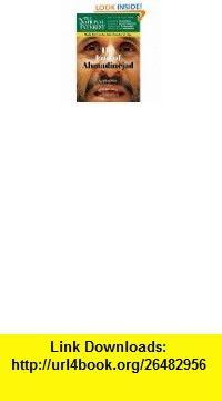 The National Interest (September/October 2011) eBook Dimitri Simes, Geoffrey Wheatcroft, Kenneth Pollack, Nicholas Carr, Richard Evans, Jacob Heilbrunn, Michael Scheuer, Bruce Riedel, Barry Eichengreen, Ramachandra Guha ,   ,  , ASIN: B005JVSJVM , tutorials , pdf , ebook , torrent , downloads , rapidshare , filesonic , hotfile , megaupload , fileserve