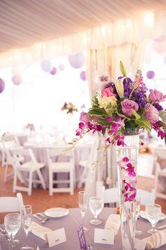 Tall-Purple-Wedding-Centerpieces.jpg (600×902)