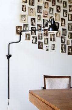 the 253 best task lamps images on pinterest my house home ideas