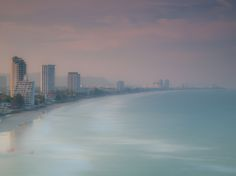 The Dreamy and Mellow Hua Hin.
