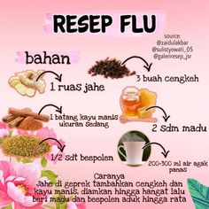 Healthy Water, Healthy Juices, Healthy Drinks, Healthy Tips, Healthy Recipes, Home Health Remedies, Herbal Remedies, Natural Remedies, Health Diet