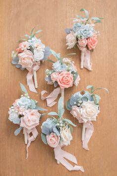 Find 30 Colors Realistic Flowers To DIY Bouquet More Wedding Supplies 10 Off Diy Wedding On A Budget, Diy Wedding Reception, Diy Wedding Backdrop, Diy Wedding Gifts, Wedding Decorations On A Budget, Wedding Souvenir, Wedding Sparklers, Diy Wedding Hair Clip, Diy Wedding Aisle Decor
