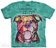 Love Is A Warm Loving Dog In A Sick Persons Lap Grand Dog Dog