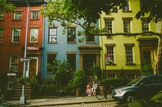 lifestyle photographers in Brooklyn New York City (8)