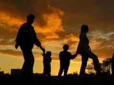 Headlands Nightlife: Family Night Hike and Campfire Sausalito, California  #Kids #Events