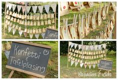 carolien en ben photography South African Weddings, Bunting, Elegant Wedding, Wedding Blog, Flags, Banners, Real Weddings, Wedding Ceremony, Stationary
