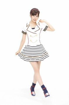 第3回AKB48総選挙1位獲得!AKB48 チームA 前田敦子02