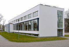 AD Classics: Viipuri Library / Alvar Aalto