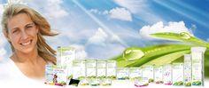 Nachhaltige Frauenhygiene - Tampons, Slipeinlagen, Pads aus BIO-BAUMWOLLE  - Keine Chemikalien - Keine Reizungen der Haut - Keine mit Pestiziden versetzte Baumwolle - Weniger Müll - Keine Kunststofffasern