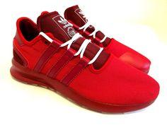 Adidas Originals, The Originals, 5 News, Mens Trainers, Cgi, Ebay