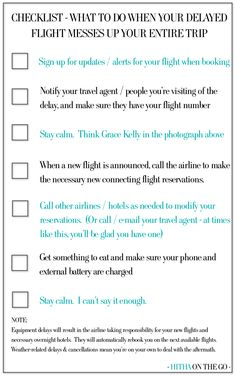 Traveling this week (or this winter)? PIN this >> http://www.hithaonthego.com/view-from-seat-20a-deja-vu/