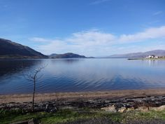 Scotland Scotland, Holidays, Mountains, Nature, Travel, Holidays Events, Naturaleza, Viajes, Holiday