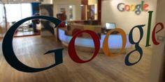 Google'a Saldırı Yapıldı, Google Çöktü #google
