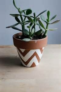 17 Best images about Crafts - Terra Cotta Pots on ...