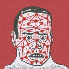 Jason Holey: Heads
