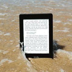 Celebrate the release of UNTIL SUMMER ENDS! #giveaway #beachread #contemporaryromance http://elanajohnson.com/giveaways/paperwhite?lucky=2713 via @ElanaJ