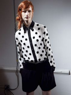 The Best of Resort 2014 - Resort 2014 Fashion Editor's Picks - Marie Claire