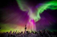 A világ top 10 természeti csodája, a CNN listája alapján   Cool.hu