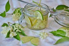 Fresh Lime and Elderflower Cordial by AHealthMatter Lemon Juice Benefits, Juicing Benefits, Health Benefits, Healthy Juice Recipes, Healthy Juices, Simple Syrup Recipe Drinks, Elderflower Cordial, Lemon Uses, Elderberry Syrup