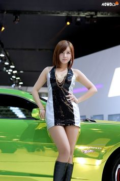 ryu ji hye | ryu ji hye | pinterest | ulzzang, asian beauty and models