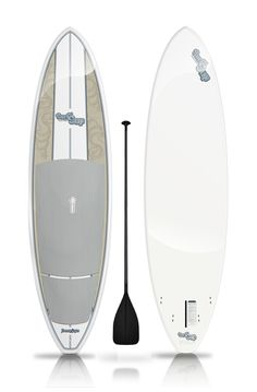 169 Best Paddle Board Pictures Images In 2014 Paddle