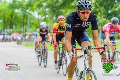 Chaz Mac Cycling, Mac, Bicycle, Bike, Bicycle Kick, Biking, Trial Bike, Bicycling, Bicycles