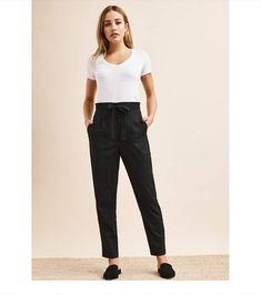 381c649107 New Arrivals - Pants, skirts, shorts & leggings