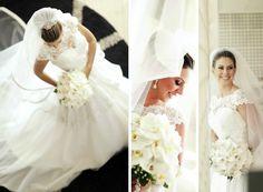 vestido-veu-e-grinalda-da-noiva-por-neimar-sinicio-casamento-roberta-rochael-e-brunno-silva-e1421410704910.jpg (960×704)