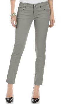 Celebrity Pink Jeans Juniors Skinny Jeans Juniors Jeans Macys