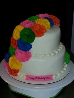 64 Best Cakes For Mom Dad Wife Husband Sisters And Brothers