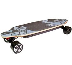 Youth Atv, Electric Skateboard, Buy Now
